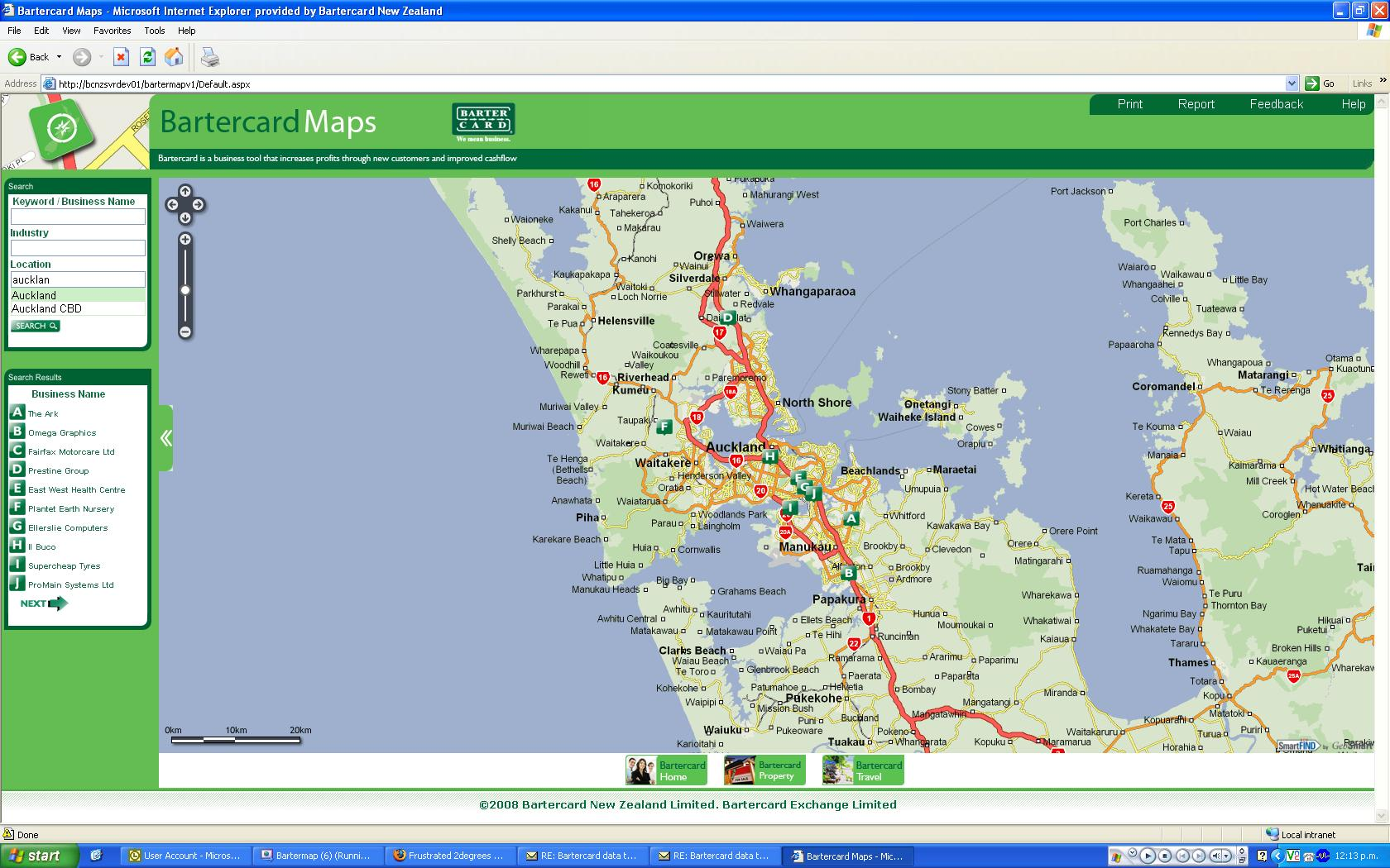 Bartercard Maps « GeoSmart Weblog on show map of zambia, show map of macedonia, show map of grand cayman, show map of district of columbia, show map of pakistan, show map of east africa, show map of burundi, show map of yemen, show map of oceans, show map of central asia, show map of windward islands, show map of south-east asia, show map of canadian provinces, show map of middle east countries, show map of fiji, show map of finland, show map of south vietnam, show map of south korea, show map of greenland, show map of caribbean sea,