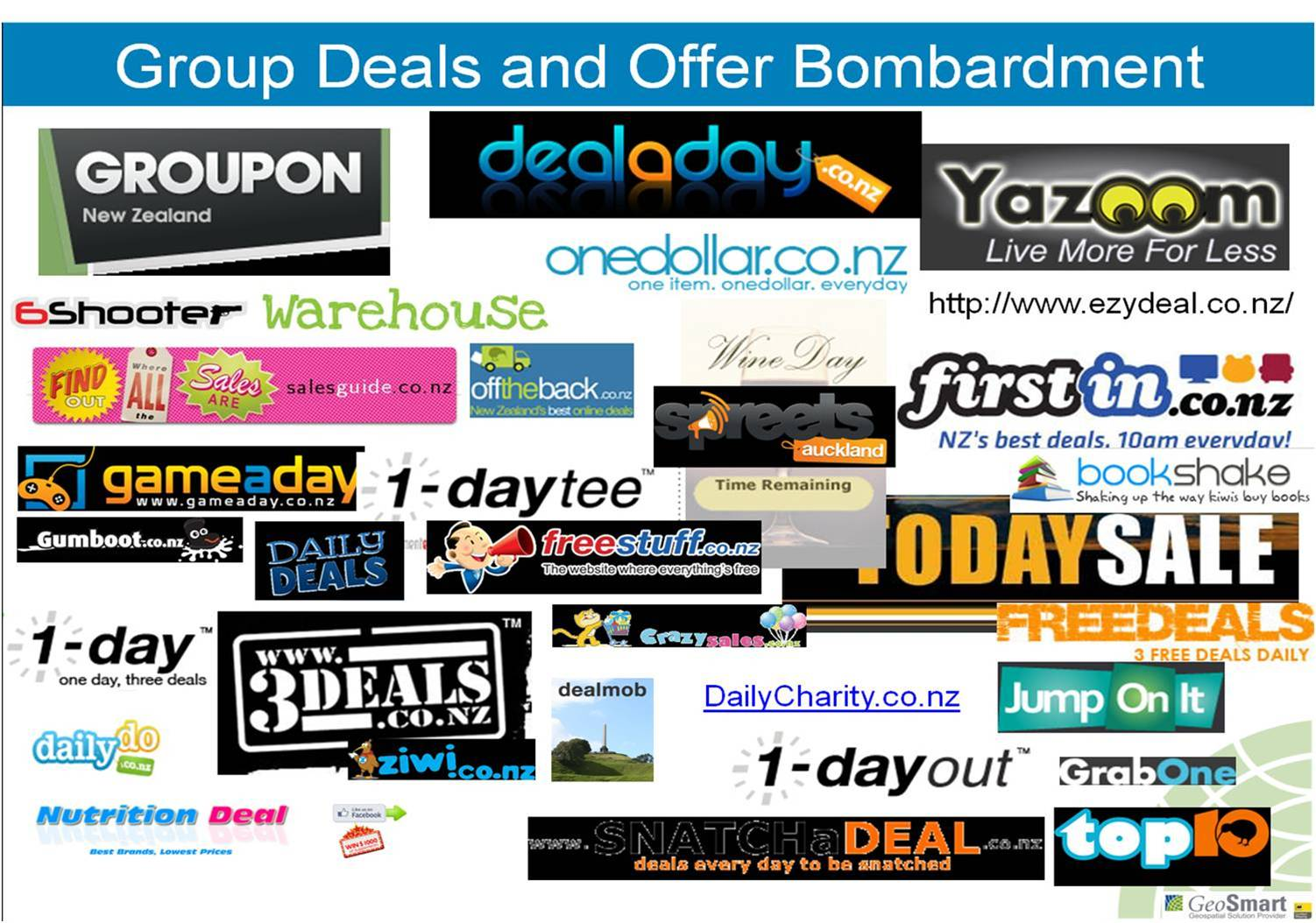 Group Deals 36